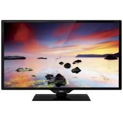 Купить Телевизор LED BBK 19LEM-1010
