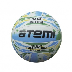 Купить Мяч волейбольный ATEMI VB160 TROPIC