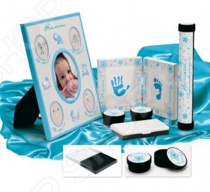 Подарок для новорожденного Bradex «Мой Малыш» недорого
