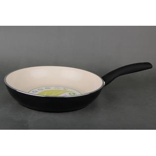 Купить Сковорода GreenTop Ceramic FYJJ. Цвет: черный