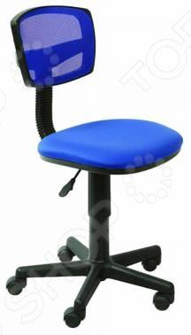 Кресло Бюрократ CH-299 кресло бюрократ ch 1201nx yellow желтый