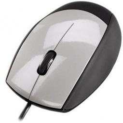 Купить Мышь Hama H-52388