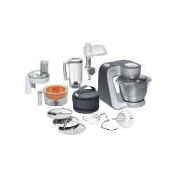 фото Комбайн кухонный Bosch MUM 56340
