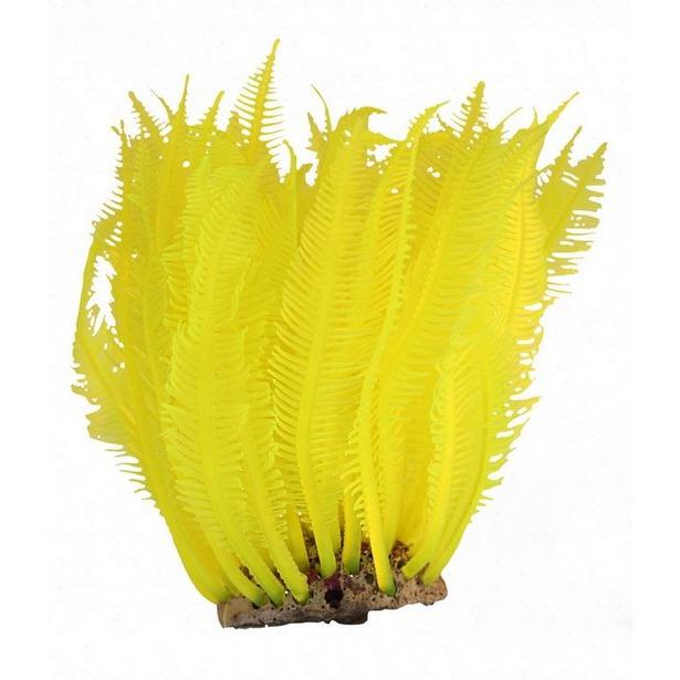 фото Мягкий коралл DEZZIE «Посейдон»