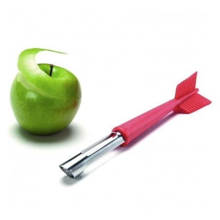 Купить Нож для яблок OTOTO Apple shot
