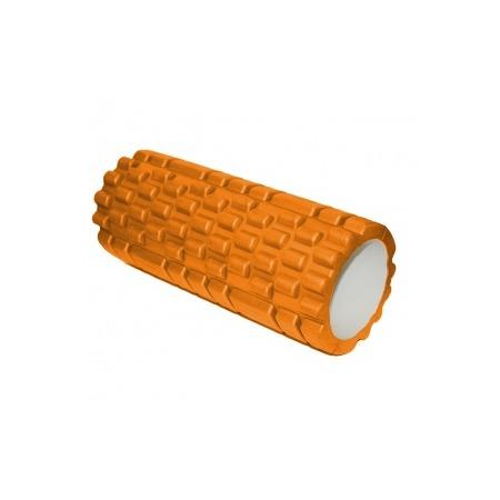 Купить Валик для фитнеса Bradex «Туба»