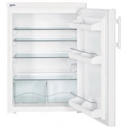 Купить Холодильник Liebherr Т 1810
