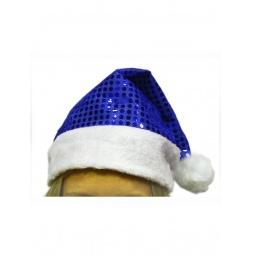 Купить Новогодняя шапка