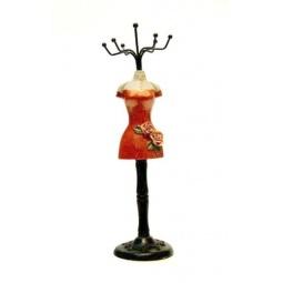 фото Подставка для украшений Феникс-Презент «Манекен» 33696