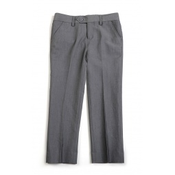 фото Брюки детские Appaman Suit Trouser. Рост: 122-128 см