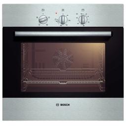 Купить Шкаф духовой Bosch HBN211 2