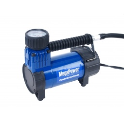 Купить Компрессор автомобильный Megapower M-11040