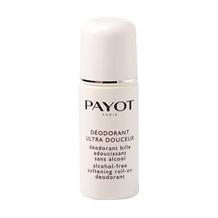 Купить Дезодорант-ролик Payot