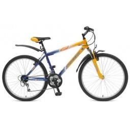 Купить Велосипед Top Gear Kinetic ВН26317
