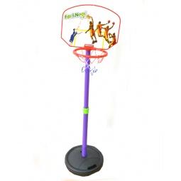 Купить Стойка баскетбольная Far&Near FN-B0213423