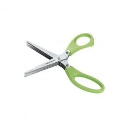 фото Ножницы для нарезки зелени Tescoma Presto