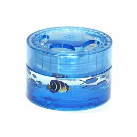 Купить Ароматизатор FKVJP «Маленький океан»