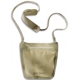 Купить Кошелек нагрудный водонепроницаемый Tatonka WP Neck Pouch