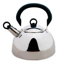 Купить Чайник со свистком Bekker BK-S582