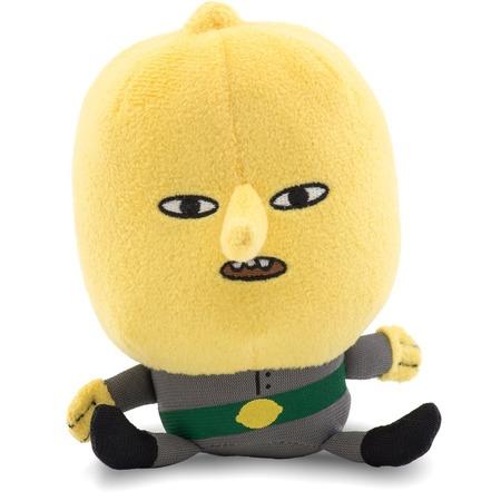Купить Игрушка интерактивная Adventure Time Лимонохват