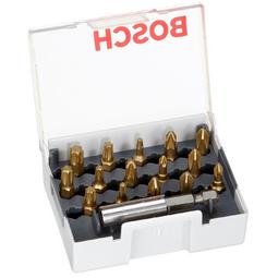Купить Набор бит Bosch 2607001930