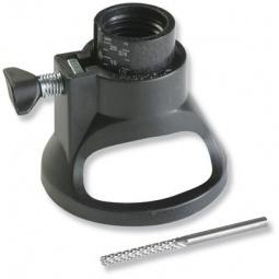 Купить Приспособление для вырезания отверстий Dremel 566