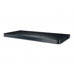 Купить Акустическая платформа LG LAP340