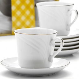 Купить Чайный набор Loraine LR-25615