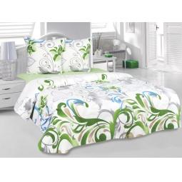 Купить Комплект постельного белья Tete-a-Tete «Нежность». 1,5-спальный
