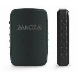 Купить Автосигнализация ZANOZA Optima As101b1