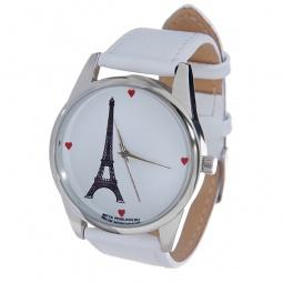 фото Часы наручные Mitya Veselkov «Париж» MV.White