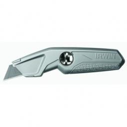 Купить Нож строительный IRWIN с фиксированным лезвием