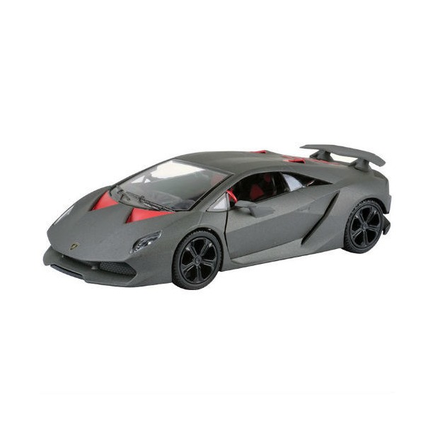 фото Модель автомобиля 1:24 Motormax Lamborghini Sesto Elemento