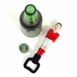 Купить Открывалка для бутылок Doiy Football