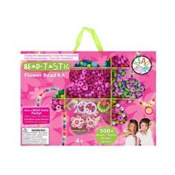 Купить Набор для создания украшений Bead Bazaar «Цветок» 1698441