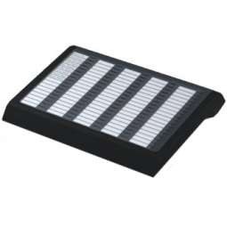Купить Клавишная приставка Unify OpenStage 40 Busy Lamp Field