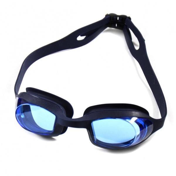Очки для плавания ATEMI N8201