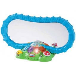 Купить Игрушка развивающая Little Tikes «Зеркало»