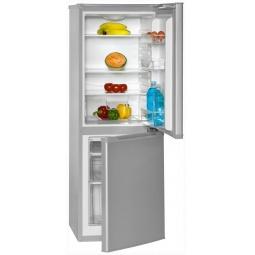 Купить Холодильник Bomann KG 320