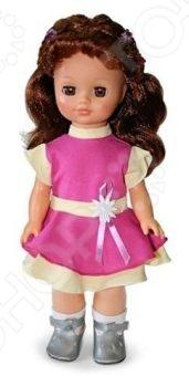 Кукла интерактивная Весна «Олеся 5»