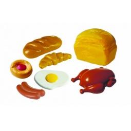 фото Игровой набор для девочки Совтехстром «Продукты» У549
