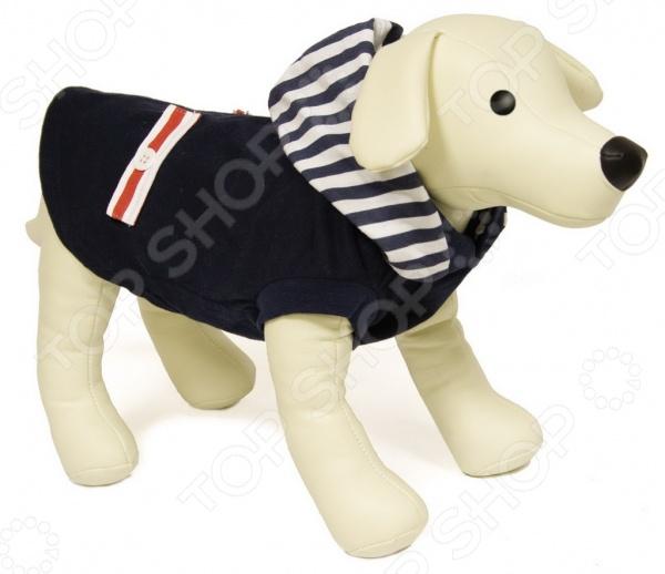 Футболка для собак DEZZIE «Габи» футболка для собак dezzie аника