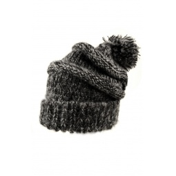 фото Шапка Appaman Tilly Hat. Размер: 54,5