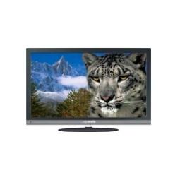 фото Телевизор Irbis T24Q41FAL