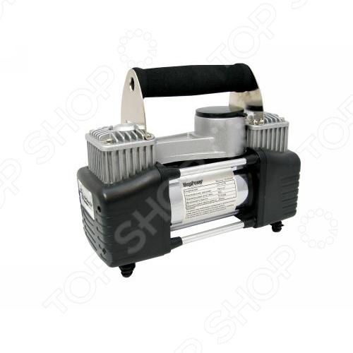 Компрессор автомобильный Megapower M-55010