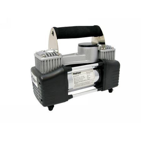 Купить Компрессор автомобильный Megapower M-55010