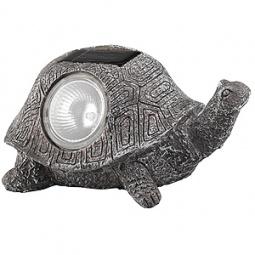 Купить Светильник садовый Эра SA3 «Черепаха»