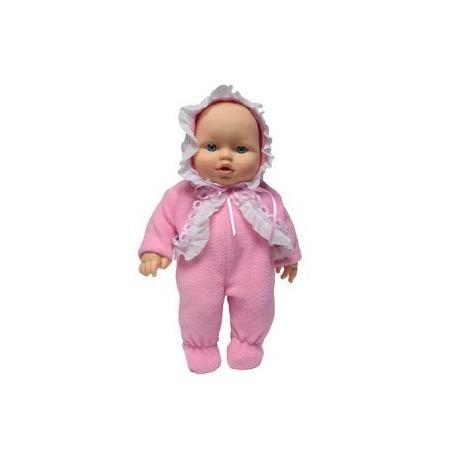 Купить Пупс девочка Весна «Малышка» 17711