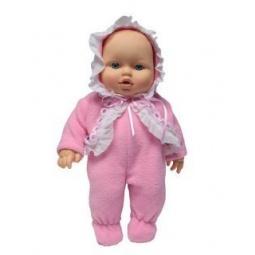 фото Пупс девочка Весна «Малышка» 17711