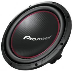 Купить Автосабвуфер Pioneer TS-W304R